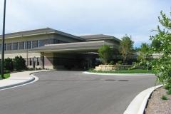 Freeport-Clinic-Fron-Entrance