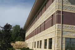 Freeport-Clinic-back-wall