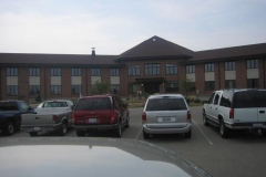 RUDOLPH-MASONRY-PICTURES-061-Retirement-Home-Sycamore-Il.