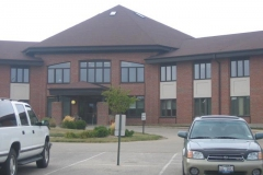 RUDOLPH-MASONRY-PICTURES-065-Retirement-Home-Sycamore-Il.
