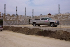 RUDOLPH-MASONRY-PICTURES-010-HUB-CITY-RETAIL-CENTER-ROCHELLE-ILL.