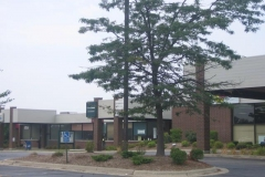 RUDOLPH-MASONRY-PICTURES-037-Roscoe-Strip-Mall