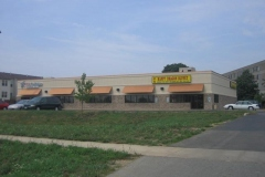 RUDOLPH-MASONRY-PICTURES-053-Strip-Mall-Belvidere-Il.