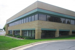 RUDOLPH-MASONRY-PICTURES-098-Office-Space-Rockford-Il.