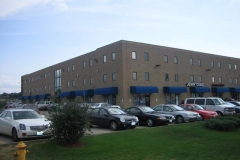 RUDOLPH-MASONRY-PICTURES-117-Retail-Office-Rockford