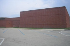 RUDOLPH-MASONRY-PICTURES-041-Roscoe-Middle-School