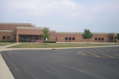 RUDOLPH-MASONRY-PICTURES-062-School-in-Sycamore