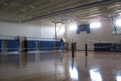 Willow-Middle-School-Gym