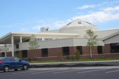 Willowbrook-Middle-School