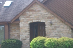 RUDOLPH-MASONRY-PICTURES-082-Parade-of-homes