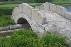 RUDOLPH-MASONRY-PICTURES-109-Golf-course-Bridge
