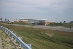 RUDOLPH-MASONRY-PICTURES-046-Tollway-Oasis-Belvidere-Il.