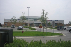 RUDOLPH-MASONRY-PICTURES-056-Tollway-Oasis-Belvidere-Il.