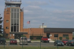 RUDOLPH-MASONRY-PICTURES-084-Rockford-Airport