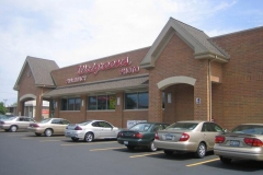 RUDOLPH-MASONRY-PICTURES-096-Walgreens-Rockford-il.