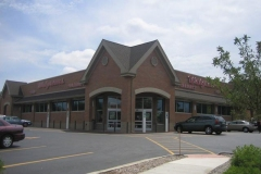 RUDOLPH-MASONRY-PICTURES-097-Walgreens-Rockford-il.