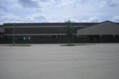 RUDOLPH-MASONRY-PICTURES-106-Retail-Rockford