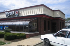 RUDOLPH-MASONRY-PICTURES-115-Wendys-Rockford-Il.