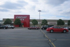 RUDOLPH-MASONRY-PICTURES-118-Circuit-City-Rockford