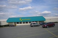 RUDOLPH-MASONRY-PICTURES-123-Retail-Rockford