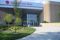 RUDOLPH-MASONRY-PICTURES-127-Cherry-Vale-Mall
